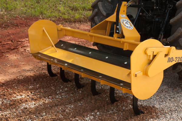 Bush Hog | Compact & UTV Implements  | Compact Implements for sale at Colerain, North Carolina