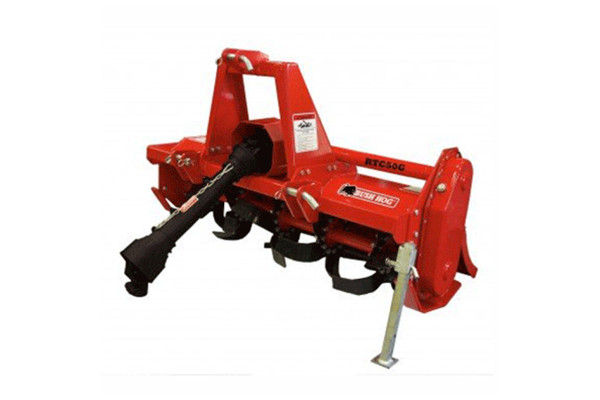 Bush Hog | Compact Implements | Model COMPACT TILLERS for sale at Colerain, North Carolina