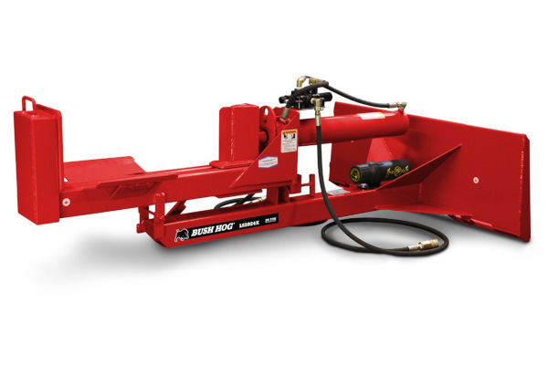 Bush Hog | Log Splitters | LS2024X for sale at Colerain, North Carolina