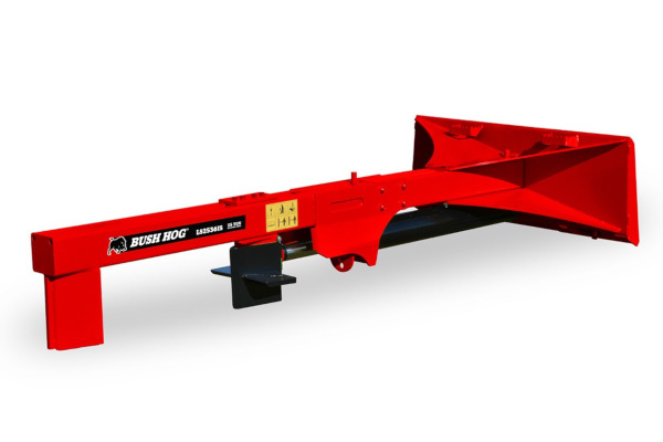Bush Hog | Log Splitters | LS2536IS (Inverted) for sale at Colerain, North Carolina