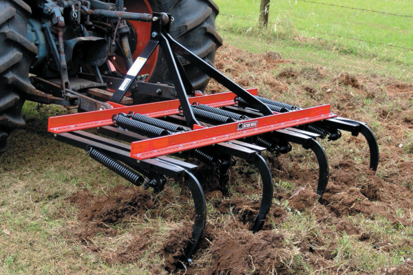 Bush Hog | Tillage | Plows for sale at Colerain, North Carolina