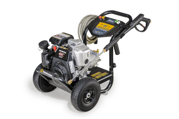 Hustler | Power Equipment | Pressure Washers for sale at Colerain, North Carolina