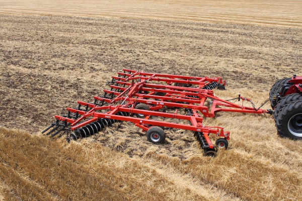 Kuhn 8210-25W for sale at Colerain, North Carolina