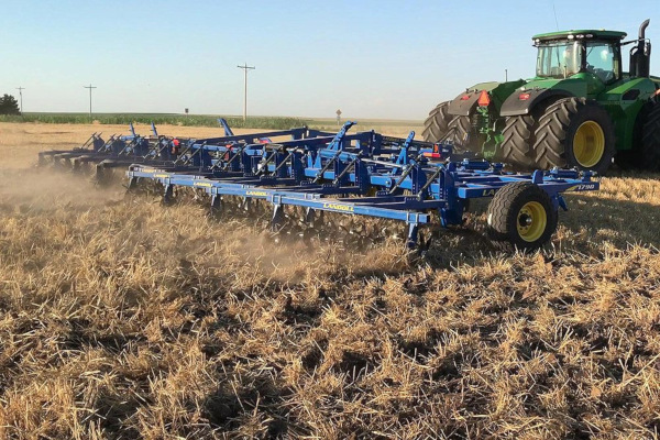 Landoll | Additional Equipment | 1700 Series Blade Plow for sale at Colerain, North Carolina