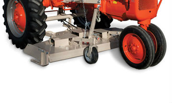 Woods-FinishMower-UnderMount-cover.jpg