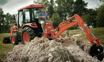 CroppedImage350210-Backhoe-cover.jpg