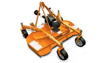 CroppedImage350210-Woods-FinishMower-ReaeMount-RD60.jpg