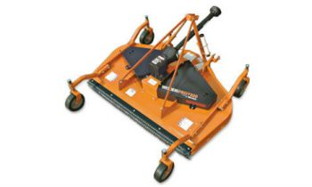 CroppedImage350210-Woods-FinishMower-RearMount-PRD6000.jpg
