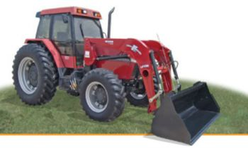 CroppedImage350210-Woods-Loaders-LF138.jpg