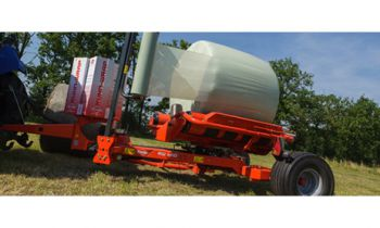 CroppedImage350210-kuhn-TrailedRBWrapper-cover.jpg