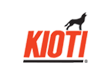 Robertson Equipment Inc. is a proud Kioti Dealer in Colerain, North Carolina