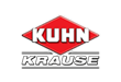 Robertson Equipment Inc. is a proud Kuhn Krause Dealer in Colerain, North Carolina